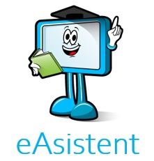 eAsistent