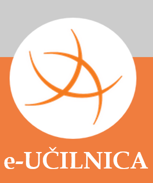 e-UČILNICA