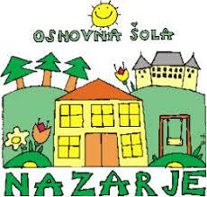 Osnovna šola Nazarje