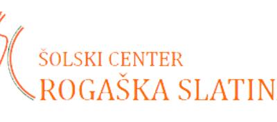 Šolski center Rogaška Slatina
