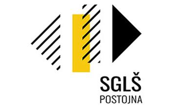 Srednja gozdarska in lesarska šola Postojna