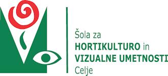 Šola za hortikulturo in vizualne umetnosti